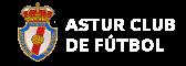 Web del Astur CF