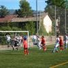 Fechas de Inicio Liga 2013/2014