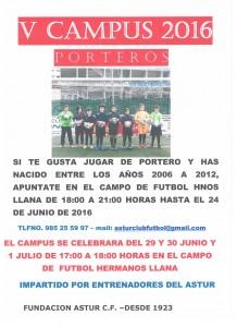 CARTEL CAMPUS PORTEROS 2016 001