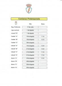 PRETEMPORADA 001